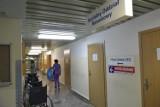 Szpitalny Oddział Ratunkowy w Gorlicach - najważniejsze informacje, zasady przyjęć, kontakt