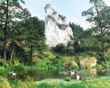 Częstochowa - atrakcje krajoznawcze