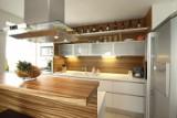 Kuchnia zamknięta czy otwarta – plusy i minusy zastosowań