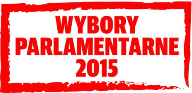 Kandydaci z Leszna i okolic w wyborach parlamentarnych