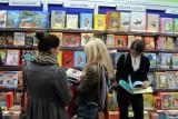 Warszawskie Targi Książki 2019. Wystawcy, bilety, program, kiedy i gdzie święto miłośników książek