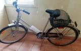Brzesko. 23-latek ukradł rower, a następnie próbował włamać się do samochodu zaparkowanego przy DW 768