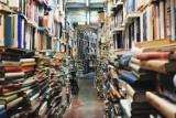 W Lublinie nie brakuje miłośników książek. Którą księgarnię lub antykwariat polecają lubelscy czytelnicy? Poznaj ich opinie