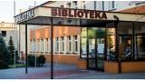 """Narodowe Czytanie w Wejherowie. 5 września """"Balladyna: the Kirkor edition"""""""