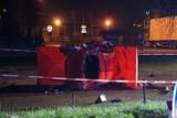 Tragiczny wypadek pod Warszawą. Dwie kobiety zginęły, bramkarz Legii Warszawa ruszył z pomocą