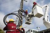 Wyłączenia prądu w Kaliszu i powiecie kaliskim. Tutaj będą przerwy w dostawie energii elektrycznej