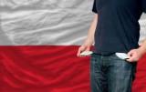 70 proc. Polaków nie stać na kupno mieszkania. Ratunkiem może być najem społeczny