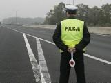 Kronika policyjna Bartoszyce: 11 osób jechało w trzyosobowym busie