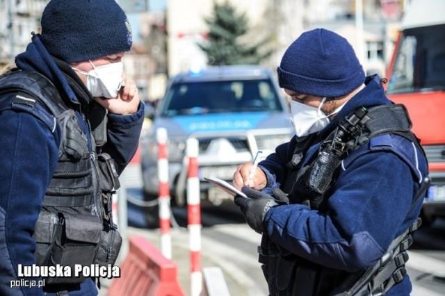 Policjanci zapowiadają kontrole w czasie długiego majowego weekendu.