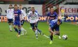 Piast Gliwice pokonał Górnika Zabrze w śląskich derbach. Zobaczcie zdjęcia i relację z meczu