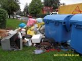 Pruszcz Gd. Burmistrz wysyła ankietę ws podatku śmieciowego