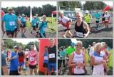 Tak przebiegał czwarty etap biegu Vladislavia Cross 2021 na stadionie Przylesie we Włocławku [zdjęcia, 1 sierpnia]