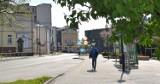 W Chełmie powstaną nowoczesne przystanki - zielone i ogrzewane