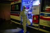 Aż 39 zakażeń koronawirusem w Lubuskiem! Tak źle jeszcze u nas nigdy nie było
