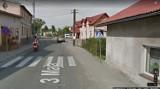 Przyłapani przez Google Street View na ulicach Górzna. Rozpoznajesz kogoś na zdjęciach?