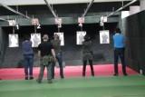 W sobotę nauczysz się strzelać na lubińskiej strzelnicy!