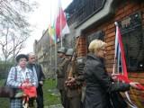 81. rocznica zbrodni katyńskiej. Wspominamy ofiary Zbrodni Katyńskiej związane z ziemią pleszewską