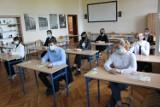 MATURA 2021: Tydzień rozpoczął egzamin z historii [ZDJĘCIA]