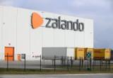 Zalando otworzyło wielkie centrum logistyczne pod Łodzią. Pracę znalazło 1,2 tys. osób