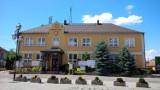 Powiat bocheński. Wójtowe gmin Łapanów i Lipnicy Murowanej chorują na COVID-19, urzędy gmin zamknięte
