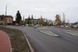 Pleszew. Radni miejscy zgodzili się na nazwę nowego ronda. Mamy Rondo 2020 roku