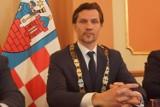 Kalisz: Prawie 200 tysięcy złotych za remont gabinetu prezydenta miasta