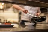 Gdzie zjeść w Łodzi? Top 10 restauracji wg portalu TripAdvisor