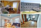 To najtańsze dwupokojowe mieszkania w Jeleniej Górze. Zobacz te oferty