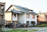 Najdroższe i najtańsze domy na sprzedaż w Wolsztynie i okolicy. Zobacz, jak wyglądają w środku