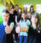 Epidemiolodzy: Nie posyłajcie dzieci na wycieczki do Niemiec