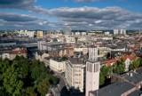 Będzie inicjatywa uchwałodawcza mieszkańców woj. śląskiego. Potrzeba 10 tys. podpisów
