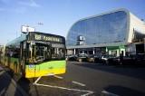 Poznań: Wspólny bilet na tramwaj, autobus i pociąg od 9 grudnia