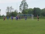 Powiat nowotomyski: Piłkarskie podsumowanie lig WZPN na naszym terenie