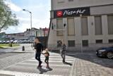 Pizza Hut w Stargardzie. To będzie pierwsza taka pizzeria w tym mieście