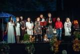 W Darłowie pożegnali lato i powitali jesień. Zaproszenie na kolejny koncert [ZDJĘCIA]