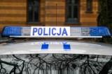 Najgłośniejsze sprawy kryminalne w 2020 roku na Dolnym Śląsku
