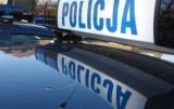 Ruda Śląska: Policjanci zatrzymali pijanego kierowcę, który miał prawo jazdy od dwóch miesięcy
