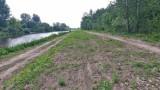 """Jest pomysł na zagospodarowanie brzegów Kanału Żerańskiego. """"To może być najpiękniejszy teren rekreacyjny w Warszawie"""""""