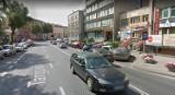 W tych miejscach w Rzeszowie zaparkowanie auta graniczy z cudem. Zapytaliśmy Czytelników, gdzie najtrudniej zostawić samochód. Zobacz listę