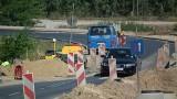Rozbudowy S8, najdroższej drogi w Polsce, nie spowodowały błędy projektantów i wykonawców