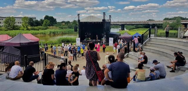Cool!turalny Weekend w Koninie zakończyła Rodzinna Niedziela z MDK