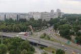 Koniec prac na skrzyżowaniu Złotej i Chorzowskiej w Katowicach