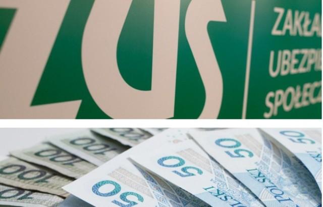 Rząd chce zmian w Pracowniczych Planach Kapitałowych (PPK)