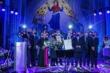Kraków/ Sądecczyzna. Trzech sądeczan zostało nagrodzonych Medalami Honorowymi [ZDJĘCIA]