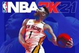 Recenzja gry NBA 2K21 w wersji next-gen: Konsolowa (r)ewolucja wirtualnego basketu