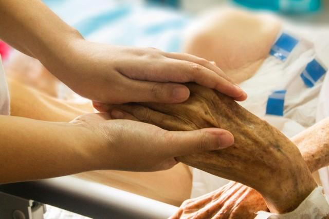 Powiat grodziski pozyskał 3 miliony na utworzenie zakładu opiekuńczo-pielęgnacyjnego