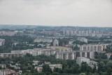 """Kraków. 2 mln zł popłynęły na poprawę infrastruktury w ramach IV edycji programu """"Nowa Huta Dziś!"""""""