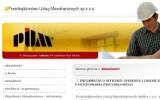 Chełmski PUM: Nie mamy zadłużenia wobec wspólnot