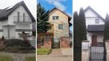 Te domy kupisz w atrakcyjnej cenie. Nieruchomości od komornika. Licytacje komornicze domów z całej Polski [ZDJĘCIA]