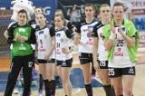 Jakie szanse na mistrzostwo ma jeszcze MKS Selgros Lublin?
